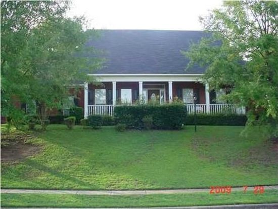 3040 Goldeneye Dr, Mobile, AL 36695