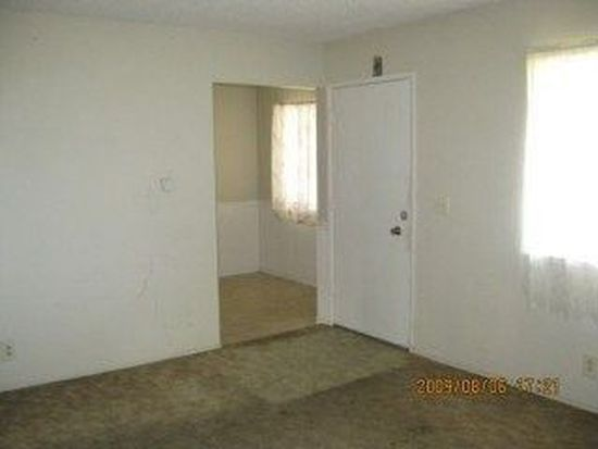 638 Bronte Ave, Watsonville, CA 95076
