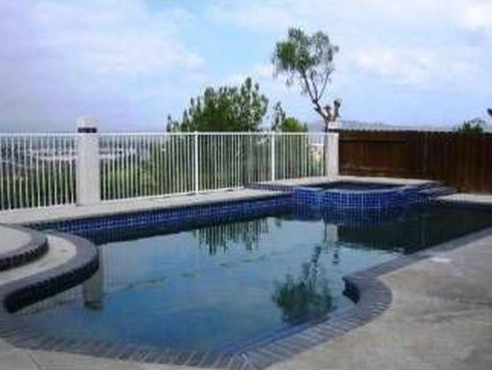 4855 Baroque Ter, Oceanside, CA 92057