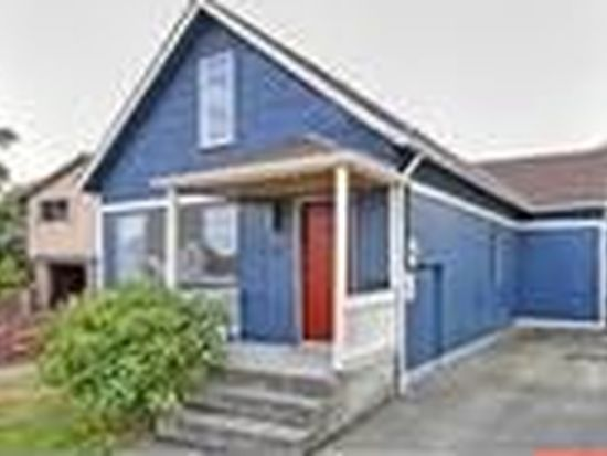 6547 26th Ave NW, Seattle, WA 98117
