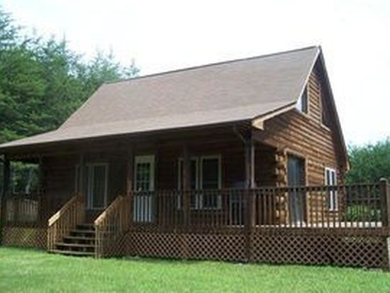 369 Emerald Pkwy, Rutherfordton, NC 28139