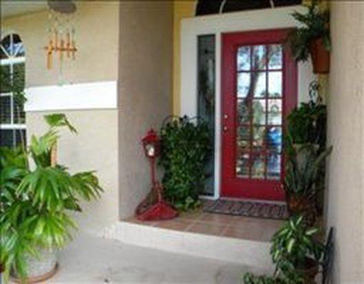 1102 Goshen Rd, Tarpon Springs, FL 34689