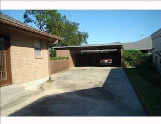 6515 Elysian Fields Ave, New Orleans, LA 70122
