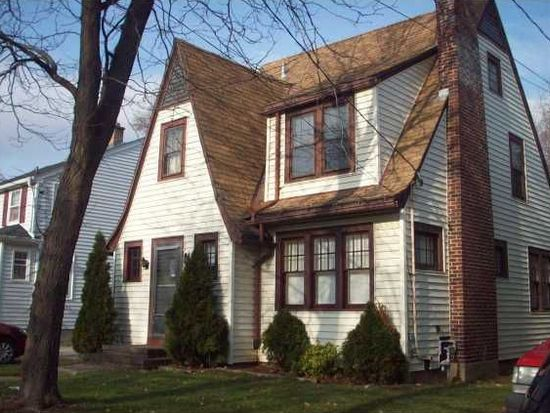 1334 Norwood Ave, Niagara Falls, NY 14305