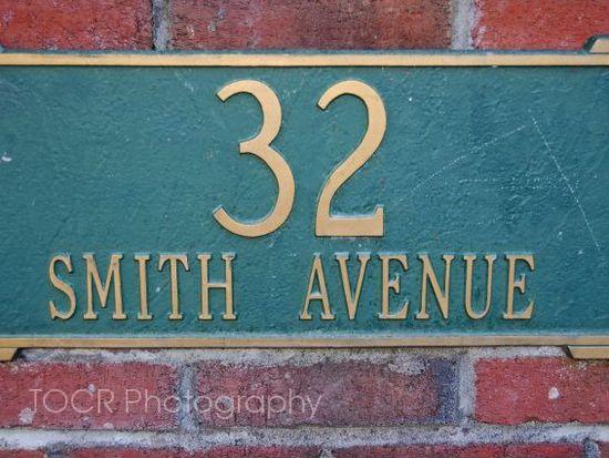 32 Smith Ave APT 1D, Fair Lawn, NJ 07410