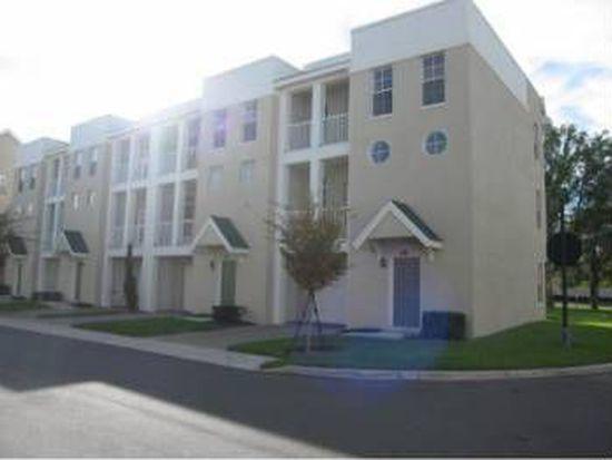 4544 Bay Spring Ct, Tampa, FL 33611