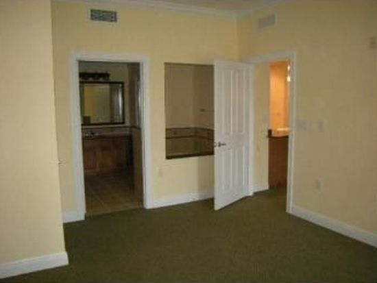 7625 Heritage Crossing Way APT 102, Reunion, FL 34747