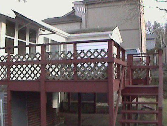 261 Rutgers Pl, Nutley, NJ 07110