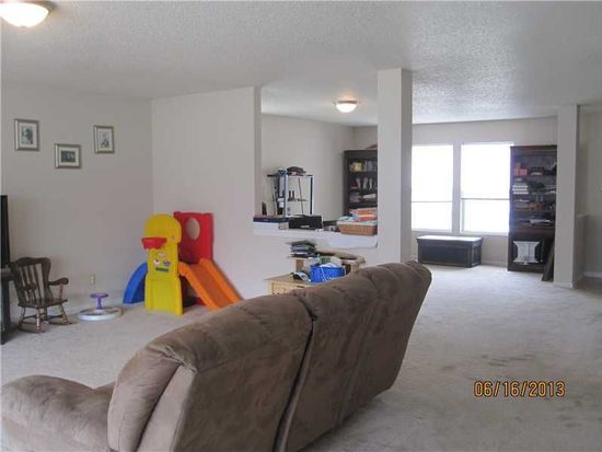8420 Ingalls Way, Camby, IN 46113