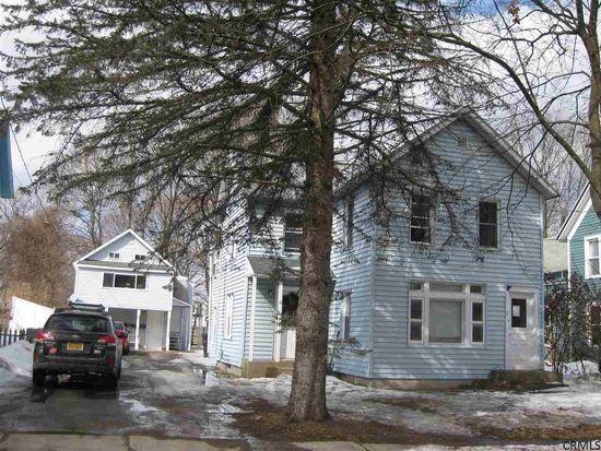 13 Jumel Pl, Saratoga Springs, NY 12866