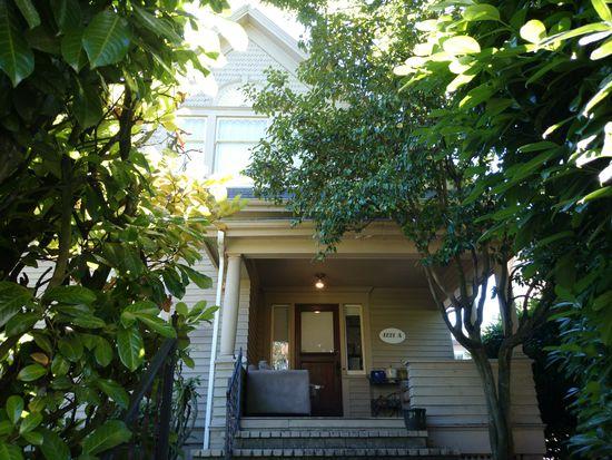1121 10th Ave E, Seattle, WA 98102