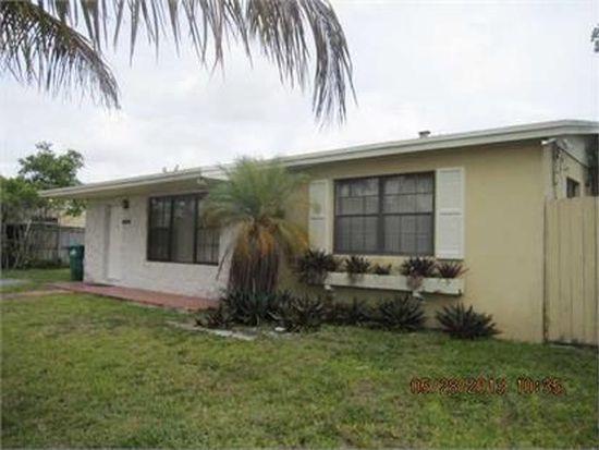 11781 SW 172nd St, Miami, FL 33177