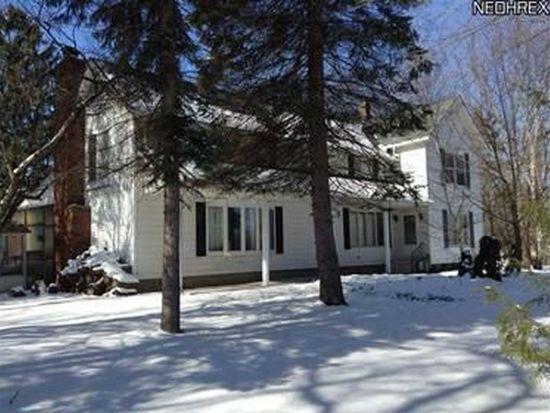6068 Renninger Rd, New Franklin, OH 44319