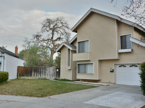 7226 Via Romera, San Jose, CA 95139