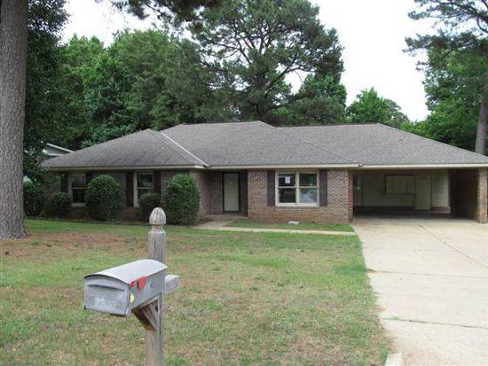 7507 Oakmont Ln, Tuscaloosa, AL 35405
