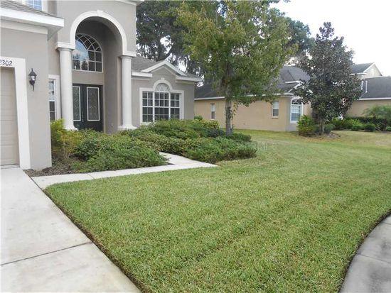 2302 Fountain Grass Dr, Valrico, FL 33594
