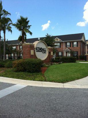 1523 Fieldview Dr, Jacksonville, FL 32225