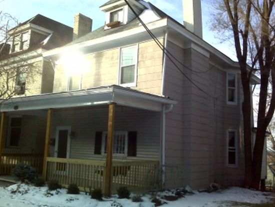 38 Beltzhoover Ave, Pittsburgh, PA 15210