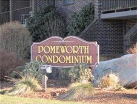 43 Pomeworth St APT 45, Stoneham, MA 02180