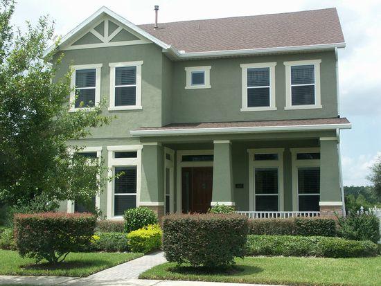 14349 Bluebird Park Rd, Windermere, FL 34786