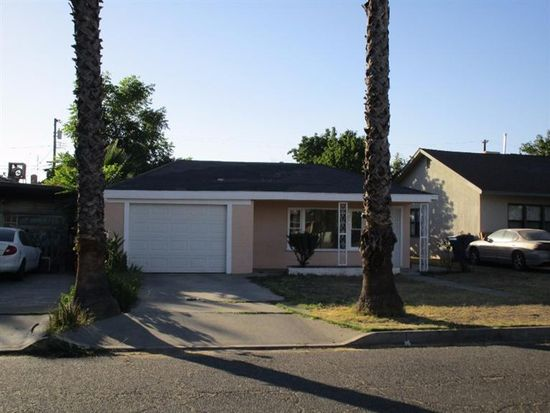 416 Lake Ave, Chowchilla, CA 93610