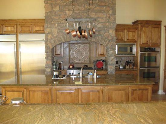 3117 W Cedarwood Ln, Phoenix, AZ 85045