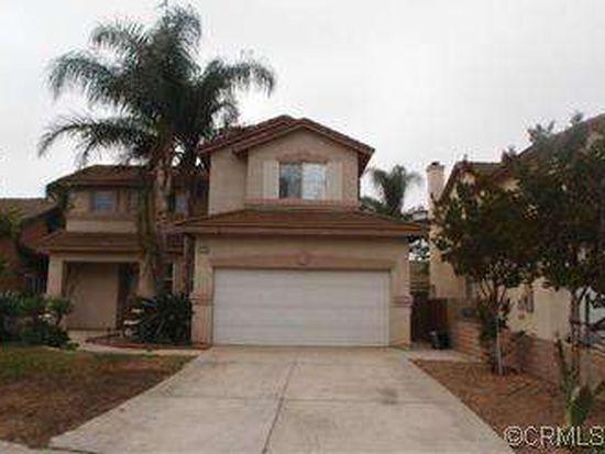 7972 Linares Ave, Riverside, CA 92509