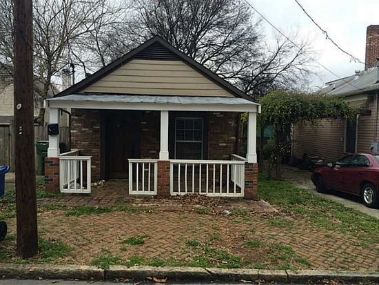 664 Woodward Ave SE, Atlanta, GA 30312