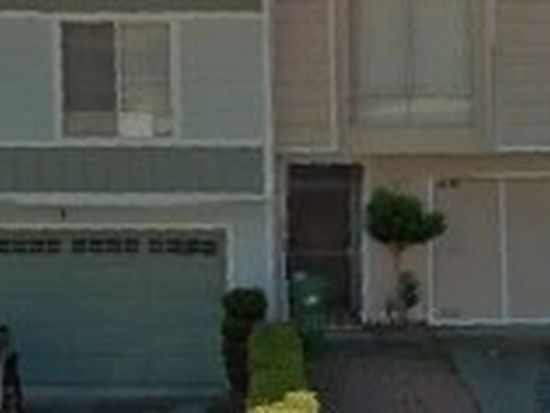 436 Bonnie St, Daly City, CA 94014