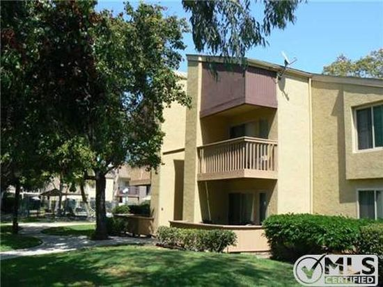 5910 Rancho Mission Rd UNIT 35, San Diego, CA 92108