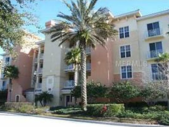 6406 Watercrest Way UNIT 404, Bradenton, FL 34202