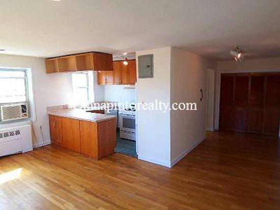 25 Burns St APT 6D, Forest Hills, NY 11375