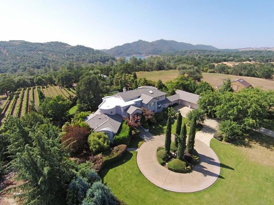 1000 Aqua Haven Ct, El Dorado Hills, CA 95762