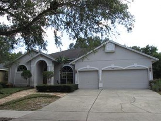 7706 Bardmoor Hill Cir, Orlando, FL 32835