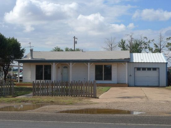 6313 E Fm 40, Lubbock, TX 79403