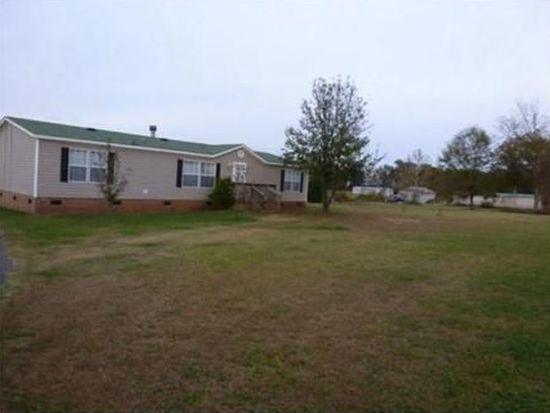 421 Swofford Ridge Rd, Chesnee, SC 29323