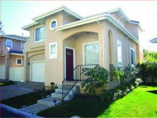 1046 Bougainvillea Ter, Sunnyvale, CA 94086
