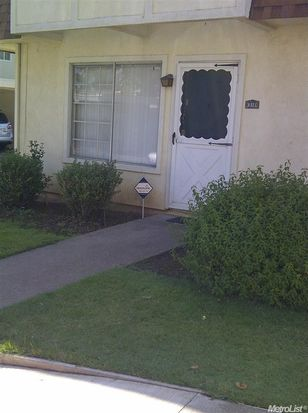6321 Seyferth Way, Sacramento, CA 95823