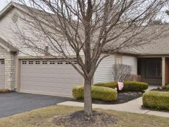 370 Crescent Ct, Westerville, OH 43081