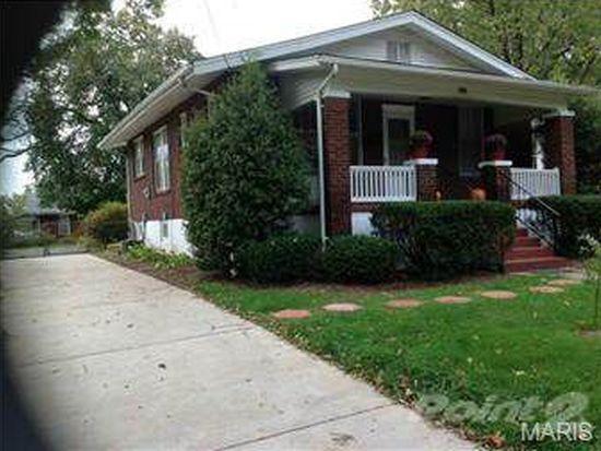 8612 Argyle Ave, Saint Louis, MO 63114