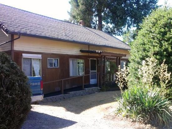 602 SW Pine St, Grants Pass, OR 97526