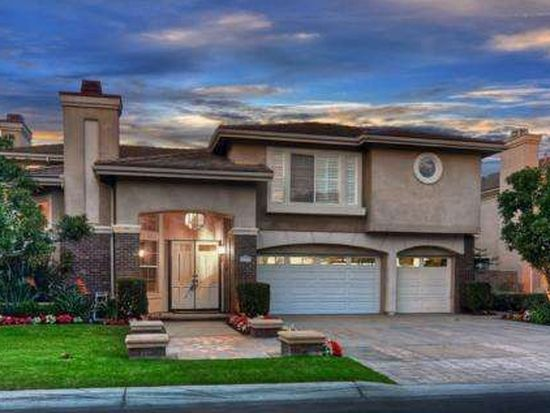 6841 Livingston Dr, Huntington Beach, CA 92648