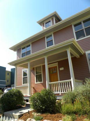 1585 Yaupon Ave, Boulder, CO 80304