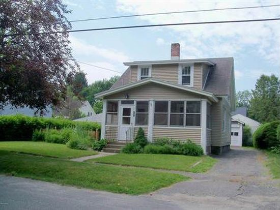 39 Fairfield St, Pittsfield, MA 01201