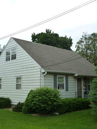 125 Wilson Ave SW, Cedar Rapids, IA 52404