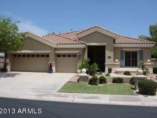 382 W Citation Ln, Tempe, AZ 85284