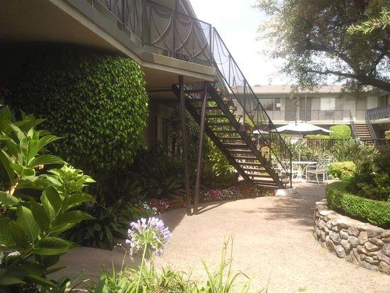 119 S California St APT 21, San Gabriel, CA 91776