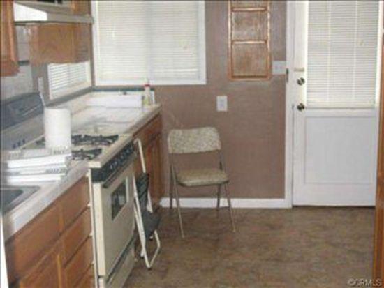 14347 Carnell St, Whittier, CA 90603
