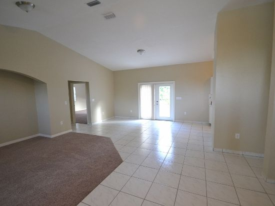 16740 SW 278th St, Homestead, FL 33031