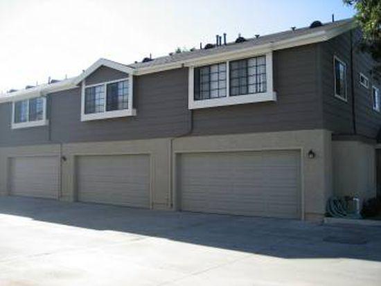 8141 Lampson Ave APT 2, Garden Grove, CA 92841